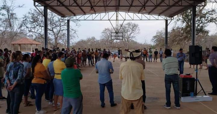 Más turismo para los destinos de La Unión: Crescencio Reyes Torres