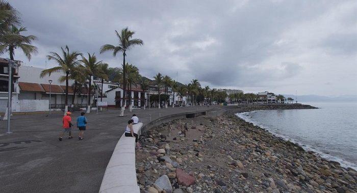 Hasta 20 huracanes se esperan en el Pacífico; costa michoacana debe prever embates
