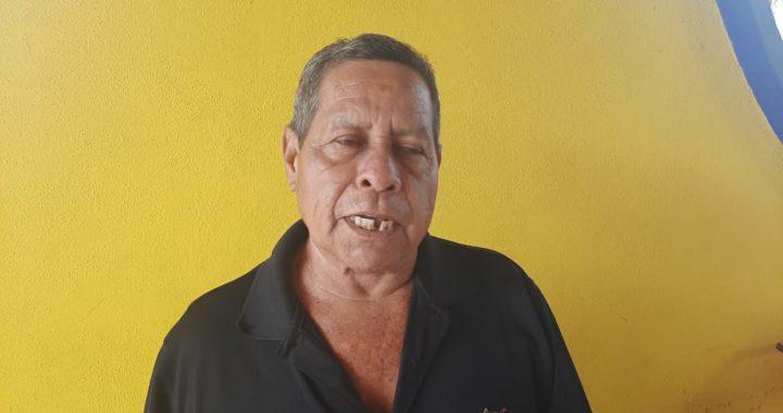 Acusa fundador de Morena en Tecpan venta de candidatura a la alcaldía; señala a Marcial Rodríguez y a Orbelín Maldonado