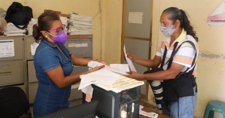 Demandan por fraude al candidato de Morena, a alcalde de Coyuca de Benítez, Ossiel Pacheco