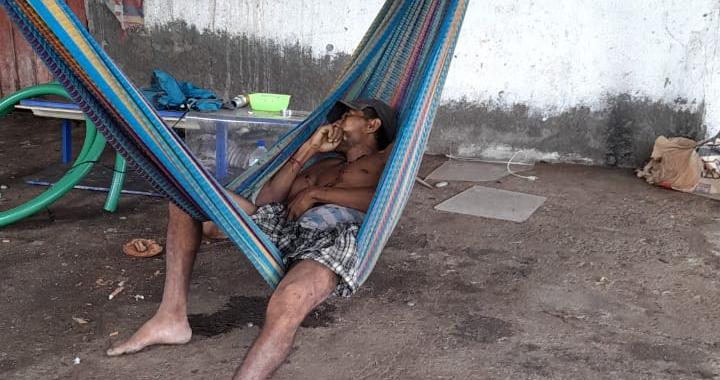 Asesinan a balazos a campesinos en el municipio de Benito Juárez