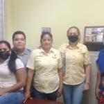 DIF La Unión redobla esfuerzos en favor de la población
