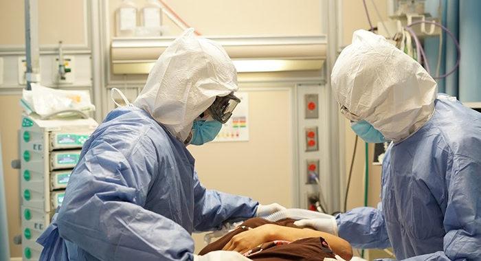 Médicos huyen por violencia: solicitan salir de Tierra Caliente ante la inseguridad