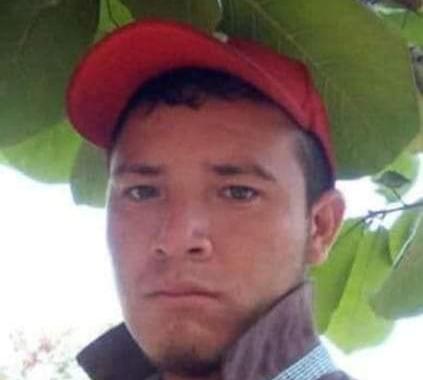 Muere baleado joven atoyaquense en la sierra de San Miguel Totolapan