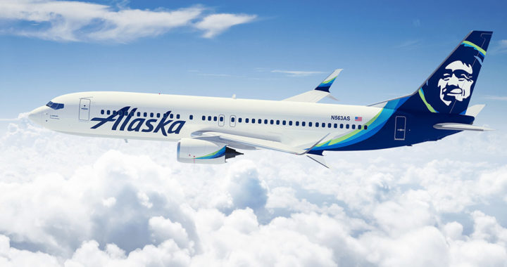 ALASKA AIRLINES ANUNCIA NUEVO VUELO DIRECTO SAN FRANCISCO – IXTAPA ZIHUATANEJO EN LA PRÓXIMA TEMPORADA DE INVIERNO.