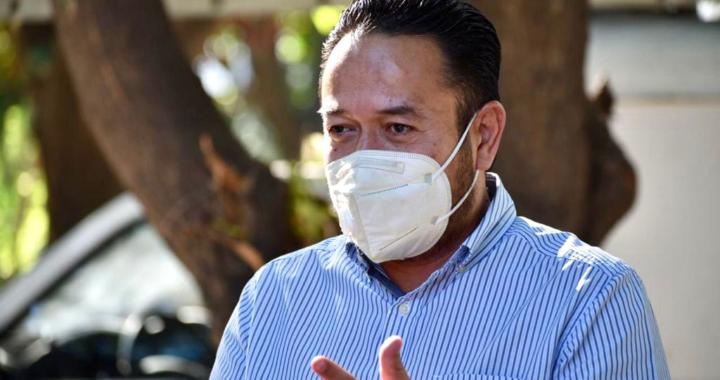 Estado Mexicano obligado vacunar a menores COVID-19: PRD Guerrero