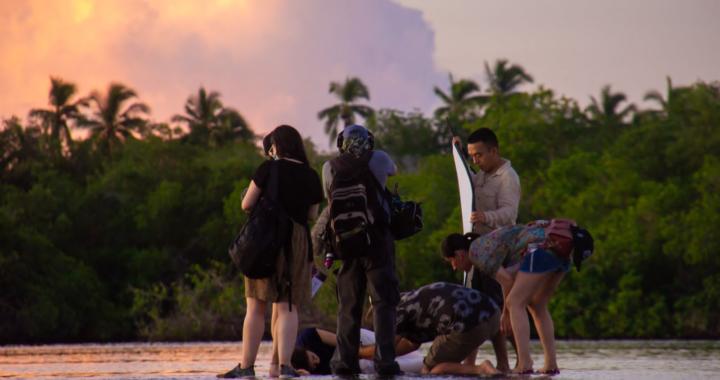 Gobierno municipal de Zihuatanejo impulsa mayor promoción turística